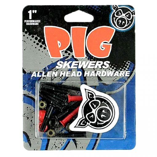 PIG-SKW-BOLTS-1