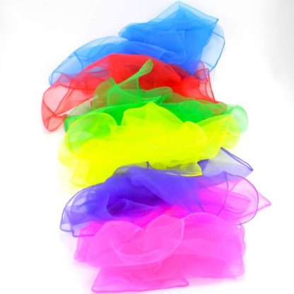 juggling-scarves x 3