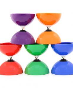 _juggle_dream_carousel_diabolo