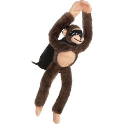 flying-monkey_