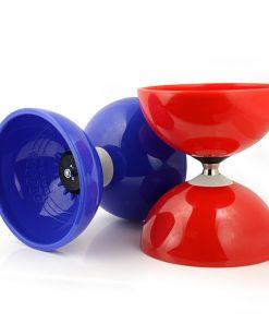 juggle_dream_big_top_diabolo