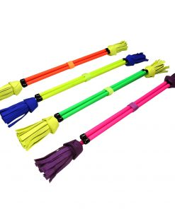 juggle_dream_neo_flower_sticks