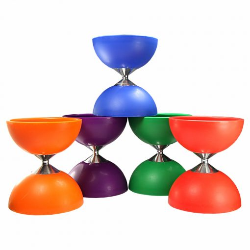 juggle_dream_rubber_top_diabolo