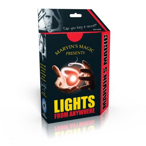 lights-from-anywhere-adult