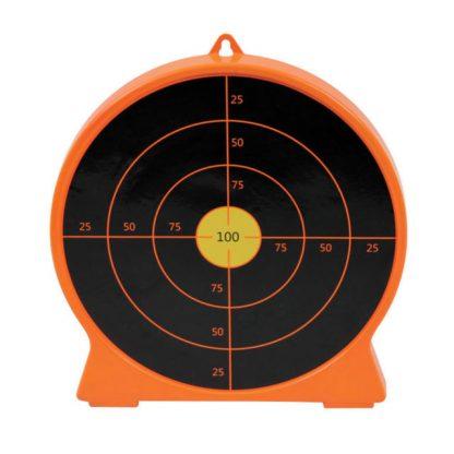 petron target