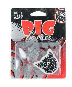 pig-piles-skateboard-risers