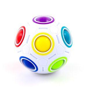 rainbow_ball
