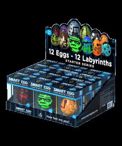 smart-eggs