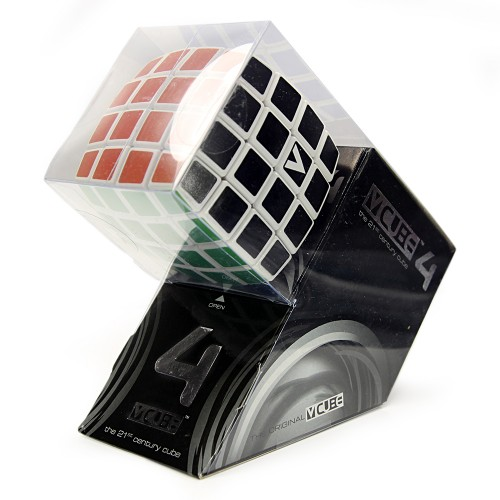 v-cube_white_4x4x4