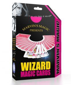 wizard magic cards