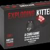 Exploding Kittens NSFW 2