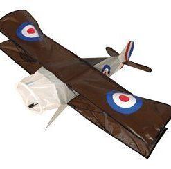 Spirit of Air Sopwith Camel Biplane