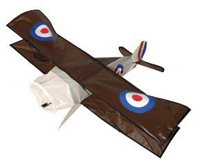 Spirit of Air Sopwith Camel Biplane