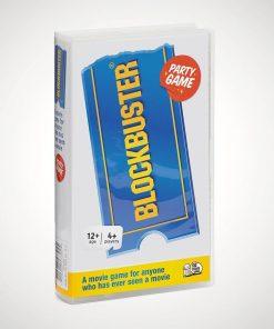 blockbuster-game