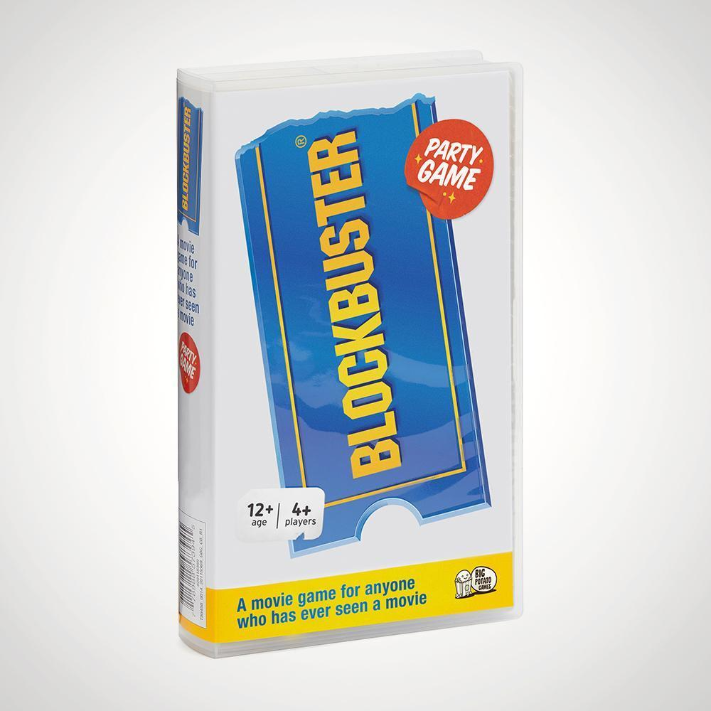 blockbuster-game