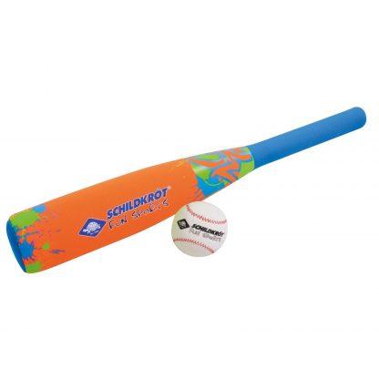 Fun Sports Neoprene Baseball Set