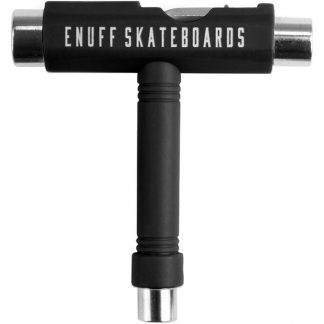 Enuff Essential Skateboard Tool