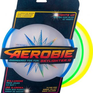 Aerobie Skylighter