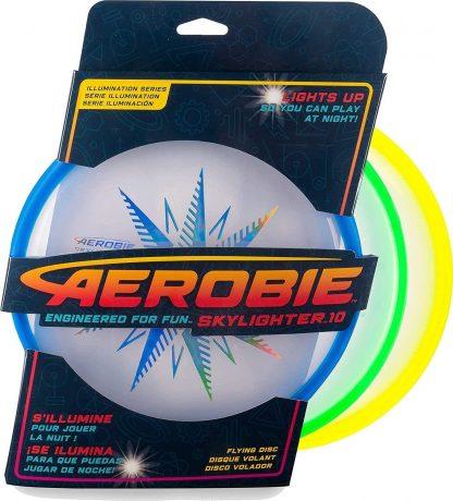 Aerobie Skylighter