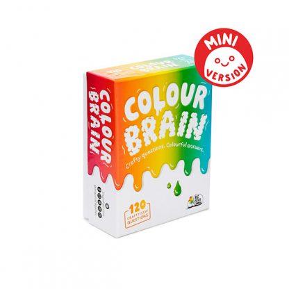 Colour Brain Mini