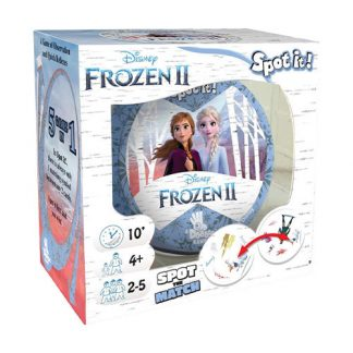 Dobble-Frozen-