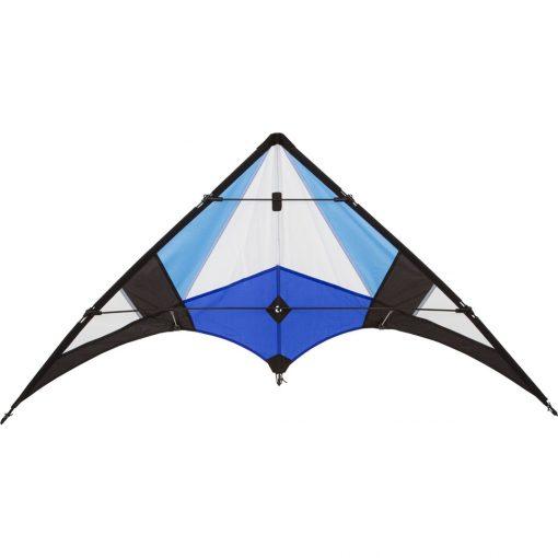 Ecoline Rookie Kite