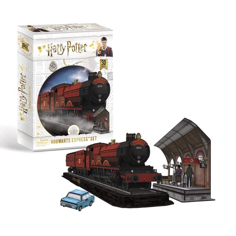 Hogwarts Express UG