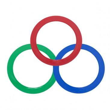 Juggle Ring