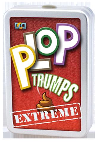 Plop-Trumps-Extreme-tin