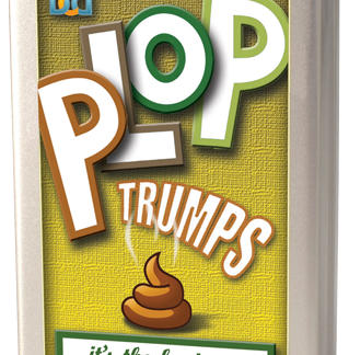 PlopTrumps