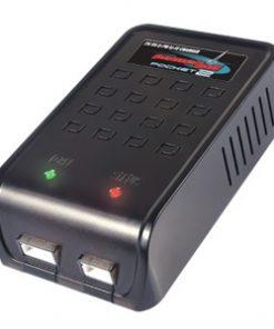 Power Pal Pocket 2