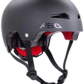 REKD Junior Elite helmet