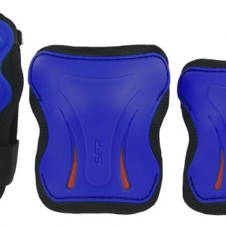 _SFR_Essentials_Triple_Pad_Set_Blue_-
