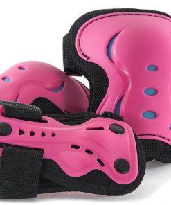 SFR_Essentials_Triple_Pad_Set_Hot_Pink_Main_
