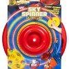 Sky_Spinner_Ultra_LED