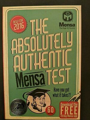 The-Absolutely-Authentic-Mensa-Test-70th-Anniversary-Limited
