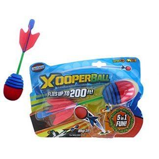 Xooperball