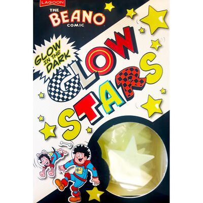 beano stars