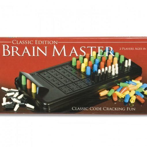 classic-brainmaster