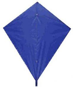 classic diamond kite