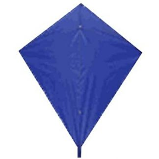classic diamond kite