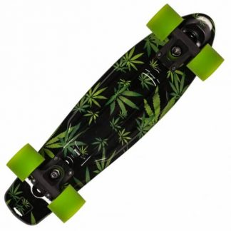 d-street-skateboards-high