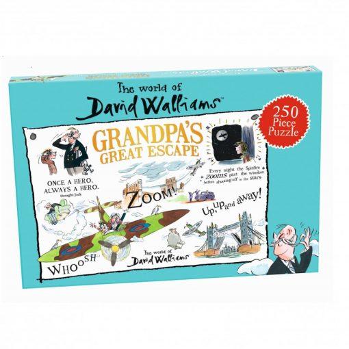 david-walliams-grandpa-s-great-escape-250-piece-puzzle