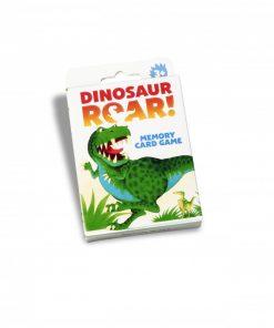dinosaur-roar-card-game