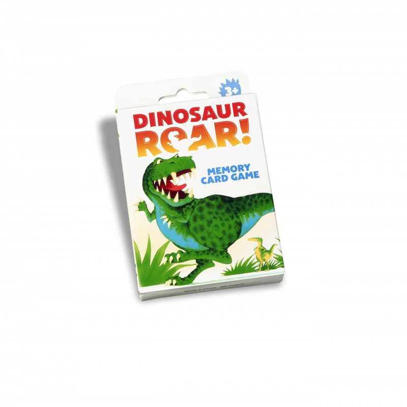 dinosaur-roar-card-game