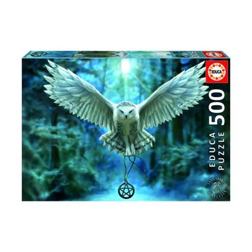 educa-borras-awake-your-magic-500-picec-jigsaw-puzzle