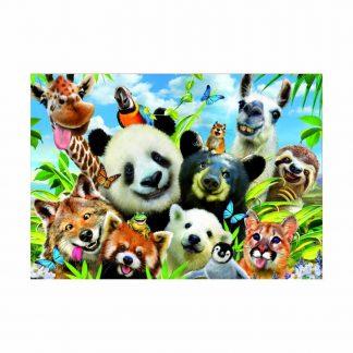 educa-borras-llama-drama-selfie-1000-piece-jigsaw-puzzle