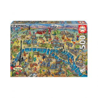 educa-borras-paris-city-map-500-piece-jigsaw-puzzle