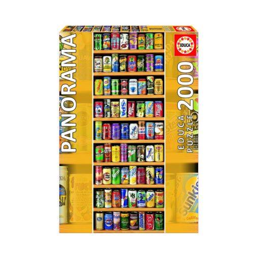 educa-borras-soft-cans-panorama-2000-piece-jigsaw-puzzle