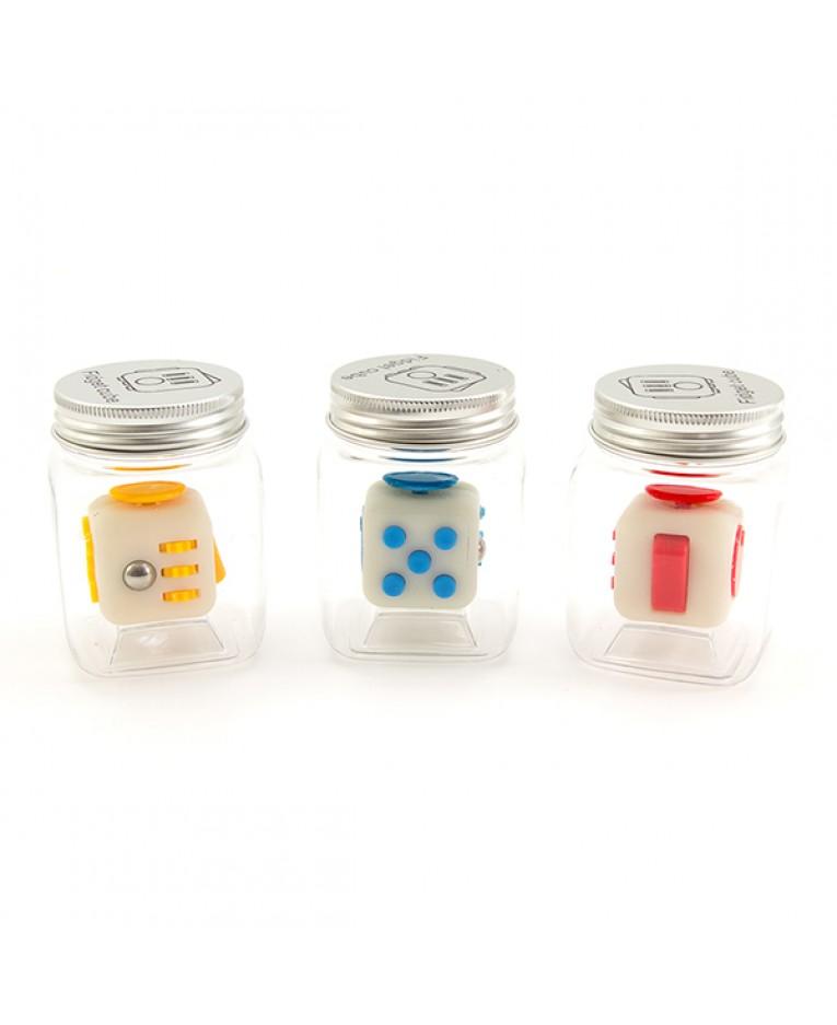 fidget_cubes